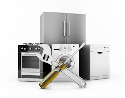 www.woodbridge-appliances-pros.ca