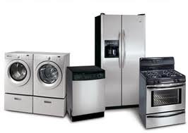 GE Appliance Repair Woodbridge