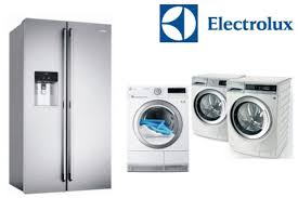 Electrolux Appliance Repair Woodbridge