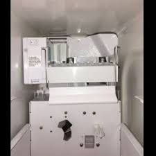 Frigidaire Appliance Repair Woodbridge