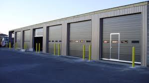 Commercial Appliances Woodbridge