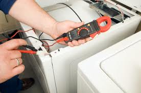 Dryer Technician Woodbridge