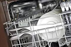 Dishwasher Technician Woodbridge