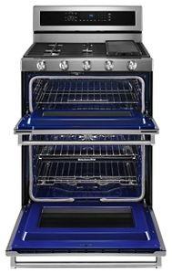 KitchenAid Appliance Repair Woodbridge